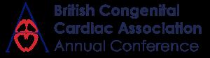 BCCA 2021 Logo